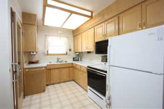 Photo 15: 13324 136 Avenue NW in Edmonton: Zone 01 House for sale : MLS®# E4203935
