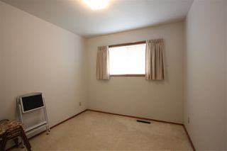 Photo 10: 13324 136 Avenue NW in Edmonton: Zone 01 House for sale : MLS®# E4203935