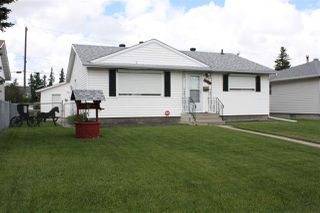 Photo 1: 13324 136 Avenue NW in Edmonton: Zone 01 House for sale : MLS®# E4203935