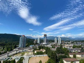 Photo 17: 2009 657 WHITING Way in Coquitlam: Coquitlam West Condo for sale : MLS®# R2470807
