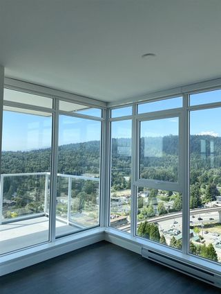 Photo 22: 2009 657 WHITING Way in Coquitlam: Coquitlam West Condo for sale : MLS®# R2470807