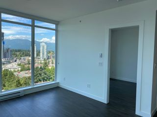 Photo 8: 2009 657 WHITING Way in Coquitlam: Coquitlam West Condo for sale : MLS®# R2470807