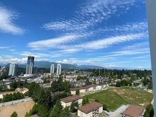 Photo 19: 2009 657 WHITING Way in Coquitlam: Coquitlam West Condo for sale : MLS®# R2470807