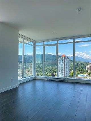 Photo 16: 2009 657 WHITING Way in Coquitlam: Coquitlam West Condo for sale : MLS®# R2470807