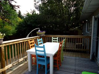 Photo 27: 947 JUNIPER Avenue: Sherwood Park House for sale : MLS®# E4204289
