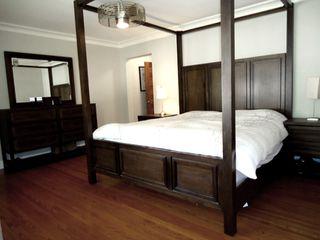 Photo 12: 947 JUNIPER Avenue: Sherwood Park House for sale : MLS®# E4204289