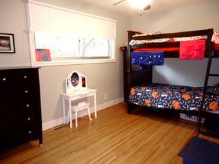 Photo 14: 947 JUNIPER Avenue: Sherwood Park House for sale : MLS®# E4204289