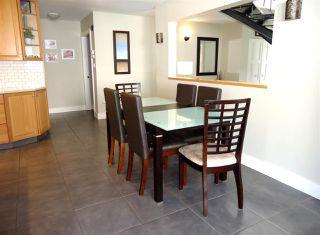 Photo 6: 947 JUNIPER Avenue: Sherwood Park House for sale : MLS®# E4204289