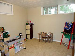 Photo 20: 947 JUNIPER Avenue: Sherwood Park House for sale : MLS®# E4204289
