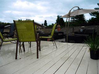 Photo 31: 947 JUNIPER Avenue: Sherwood Park House for sale : MLS®# E4204289