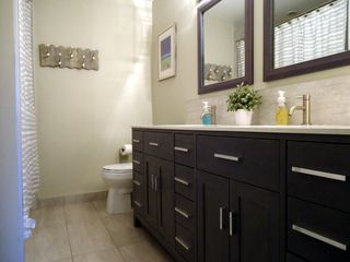Photo 16: 947 JUNIPER Avenue: Sherwood Park House for sale : MLS®# E4204289