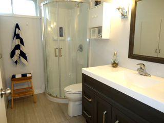 Photo 21: 947 JUNIPER Avenue: Sherwood Park House for sale : MLS®# E4204289