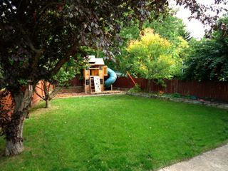 Photo 22: 947 JUNIPER Avenue: Sherwood Park House for sale : MLS®# E4204289