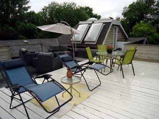Photo 29: 947 JUNIPER Avenue: Sherwood Park House for sale : MLS®# E4204289