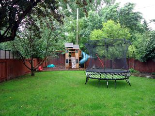 Photo 24: 947 JUNIPER Avenue: Sherwood Park House for sale : MLS®# E4204289