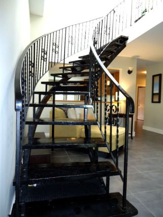 Photo 10: 947 JUNIPER Avenue: Sherwood Park House for sale : MLS®# E4204289