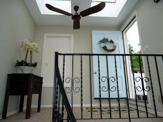 Photo 11: 947 JUNIPER Avenue: Sherwood Park House for sale : MLS®# E4204289