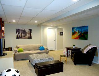 Photo 17: 947 JUNIPER Avenue: Sherwood Park House for sale : MLS®# E4204289