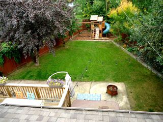 Photo 25: 947 JUNIPER Avenue: Sherwood Park House for sale : MLS®# E4204289