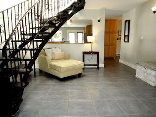 Photo 8: 947 JUNIPER Avenue: Sherwood Park House for sale : MLS®# E4204289
