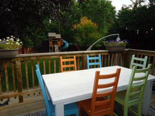 Photo 26: 947 JUNIPER Avenue: Sherwood Park House for sale : MLS®# E4204289