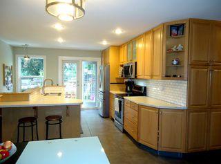 Photo 5: 947 JUNIPER Avenue: Sherwood Park House for sale : MLS®# E4204289