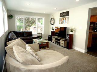 Photo 7: 947 JUNIPER Avenue: Sherwood Park House for sale : MLS®# E4204289