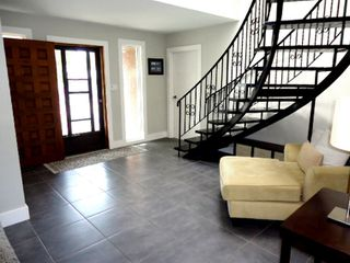 Photo 9: 947 JUNIPER Avenue: Sherwood Park House for sale : MLS®# E4204289