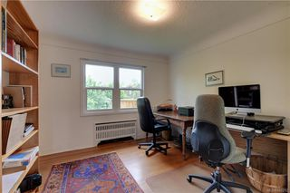 Photo 14: 121 Howe St in Victoria: Vi Fairfield West Single Family Detached for sale : MLS®# 842212