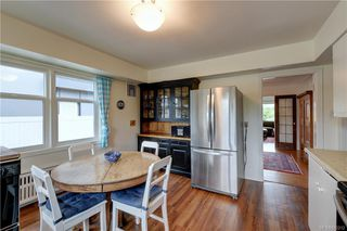 Photo 7: 121 Howe St in Victoria: Vi Fairfield West Single Family Detached for sale : MLS®# 842212