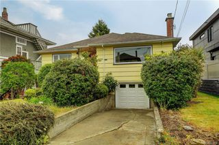 Photo 22: 121 Howe St in Victoria: Vi Fairfield West Single Family Detached for sale : MLS®# 842212