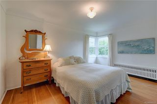 Photo 12: 121 Howe St in Victoria: Vi Fairfield West Single Family Detached for sale : MLS®# 842212