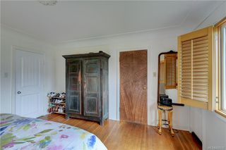 Photo 10: 121 Howe St in Victoria: Vi Fairfield West Single Family Detached for sale : MLS®# 842212