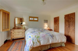 Photo 9: 121 Howe St in Victoria: Vi Fairfield West Single Family Detached for sale : MLS®# 842212