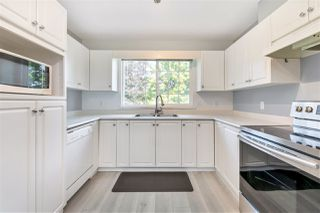 """Photo 8: #12 19948 WILLOUGHBY Way in Langley: Willoughby Heights Townhouse for sale in """"CRANBROOK COURT"""" : MLS®# R2488647"""