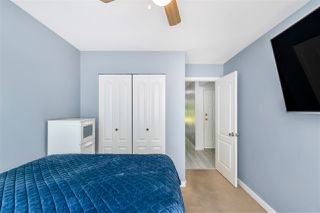 """Photo 22: #12 19948 WILLOUGHBY Way in Langley: Willoughby Heights Townhouse for sale in """"CRANBROOK COURT"""" : MLS®# R2488647"""