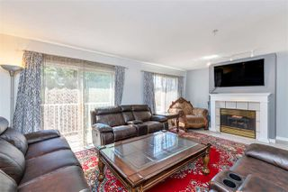 """Photo 3: #12 19948 WILLOUGHBY Way in Langley: Willoughby Heights Townhouse for sale in """"CRANBROOK COURT"""" : MLS®# R2488647"""