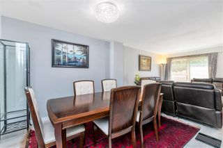 """Photo 12: #12 19948 WILLOUGHBY Way in Langley: Willoughby Heights Townhouse for sale in """"CRANBROOK COURT"""" : MLS®# R2488647"""