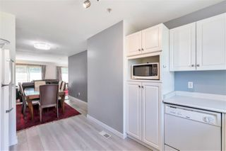 """Photo 9: #12 19948 WILLOUGHBY Way in Langley: Willoughby Heights Townhouse for sale in """"CRANBROOK COURT"""" : MLS®# R2488647"""
