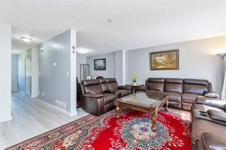 """Photo 5: #12 19948 WILLOUGHBY Way in Langley: Willoughby Heights Townhouse for sale in """"CRANBROOK COURT"""" : MLS®# R2488647"""