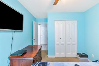 """Photo 25: #12 19948 WILLOUGHBY Way in Langley: Willoughby Heights Townhouse for sale in """"CRANBROOK COURT"""" : MLS®# R2488647"""