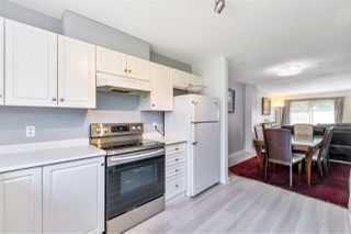 """Photo 10: #12 19948 WILLOUGHBY Way in Langley: Willoughby Heights Townhouse for sale in """"CRANBROOK COURT"""" : MLS®# R2488647"""
