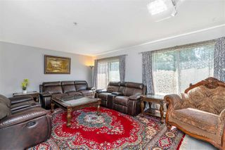 """Photo 4: #12 19948 WILLOUGHBY Way in Langley: Willoughby Heights Townhouse for sale in """"CRANBROOK COURT"""" : MLS®# R2488647"""