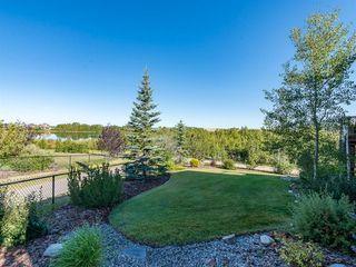 Photo 38: 64 Montenaro Bay: Cochrane Lake Detached for sale : MLS®# A1030296