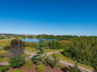 Photo 47: 64 Montenaro Bay: Cochrane Lake Detached for sale : MLS®# A1030296