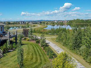 Photo 50: 64 Montenaro Bay: Cochrane Lake Detached for sale : MLS®# A1030296