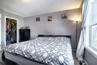 Photo 8: 304 NEW BRIGHTON Landing SE in Calgary: New Brighton Detached for sale : MLS®# A1032178