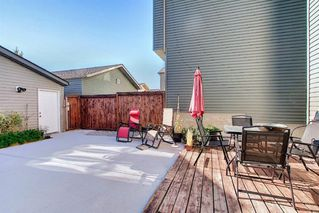 Photo 19: 304 NEW BRIGHTON Landing SE in Calgary: New Brighton Detached for sale : MLS®# A1032178