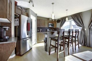 Photo 2: 304 NEW BRIGHTON Landing SE in Calgary: New Brighton Detached for sale : MLS®# A1032178