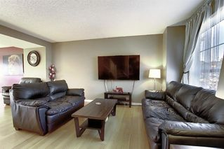 Photo 6: 304 NEW BRIGHTON Landing SE in Calgary: New Brighton Detached for sale : MLS®# A1032178